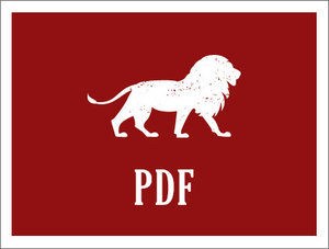 PDF-Cover-1.jpg