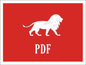 PDF-Cover-3.jpg