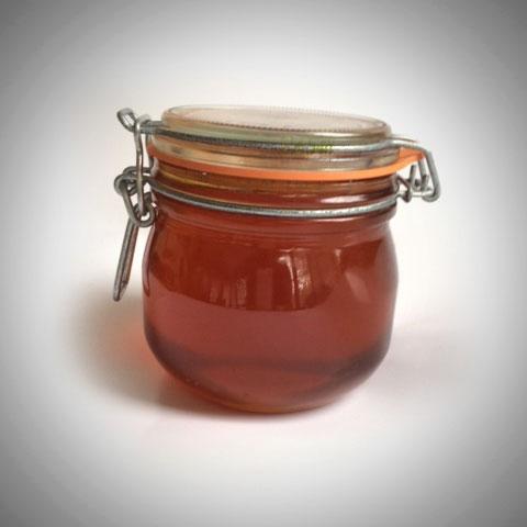 Holistic-Honey-Thumb-FARM.jpg