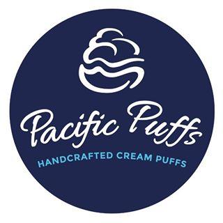 pacific puffs.jpg