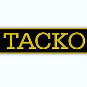 tacko.png