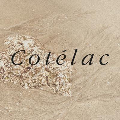 cotelac.png