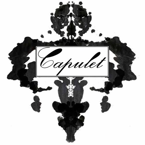 3 capulet .jpg