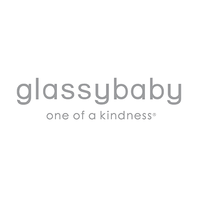 3 glassybaby.png