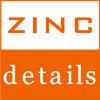 2. zinc.jpg