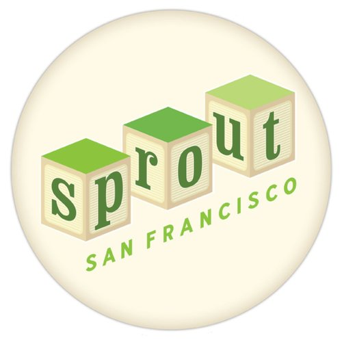 sprout sf.jpg