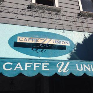 caffe union.jpg