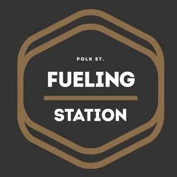 fueling station.jpg