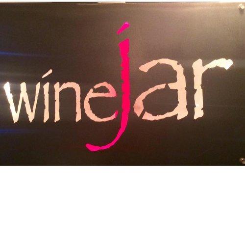 winejar.jpg