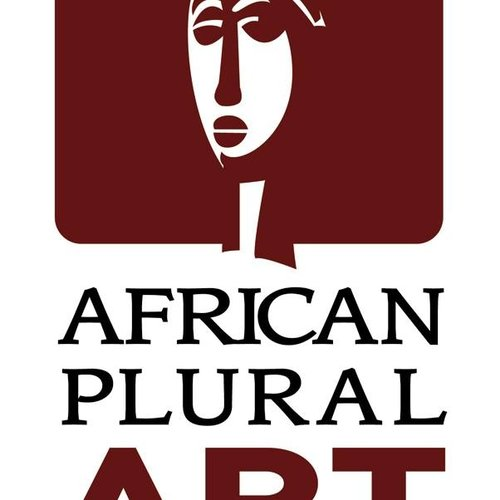 african plural art.jpg