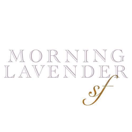 morning lavender.jpg