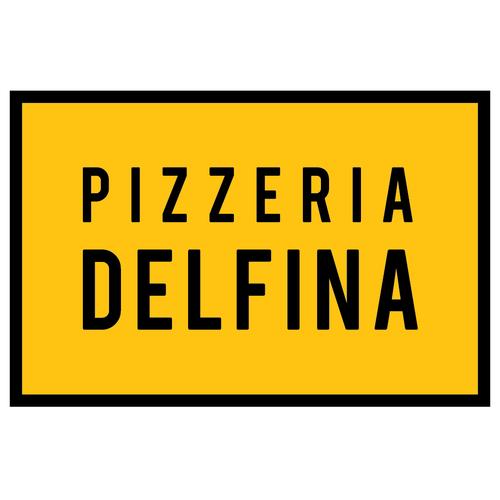 pizzeria delfina .png