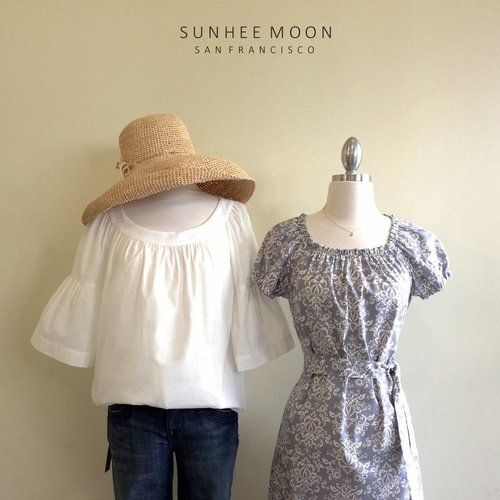 sunhee moon.jpg