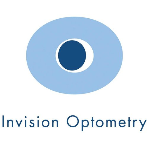 invision optometry .jpg