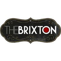 the brixton.jpg
