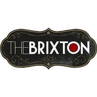 the brixton.jpg