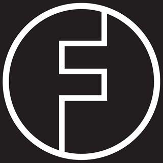f.jpg