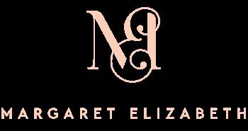 margaret elizabeth.png