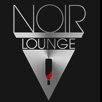 noire lounge.jpg