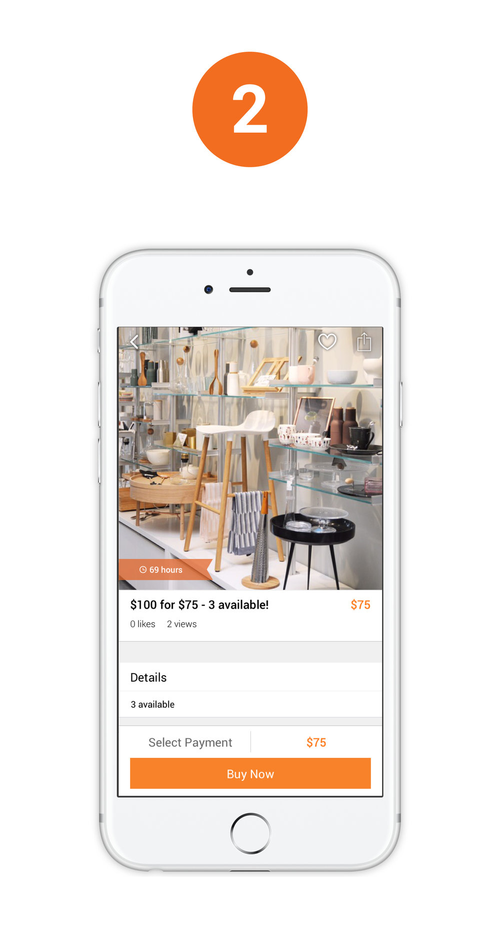 5.5-inch-(iPhone-6+)-merchant-how-2.jpg