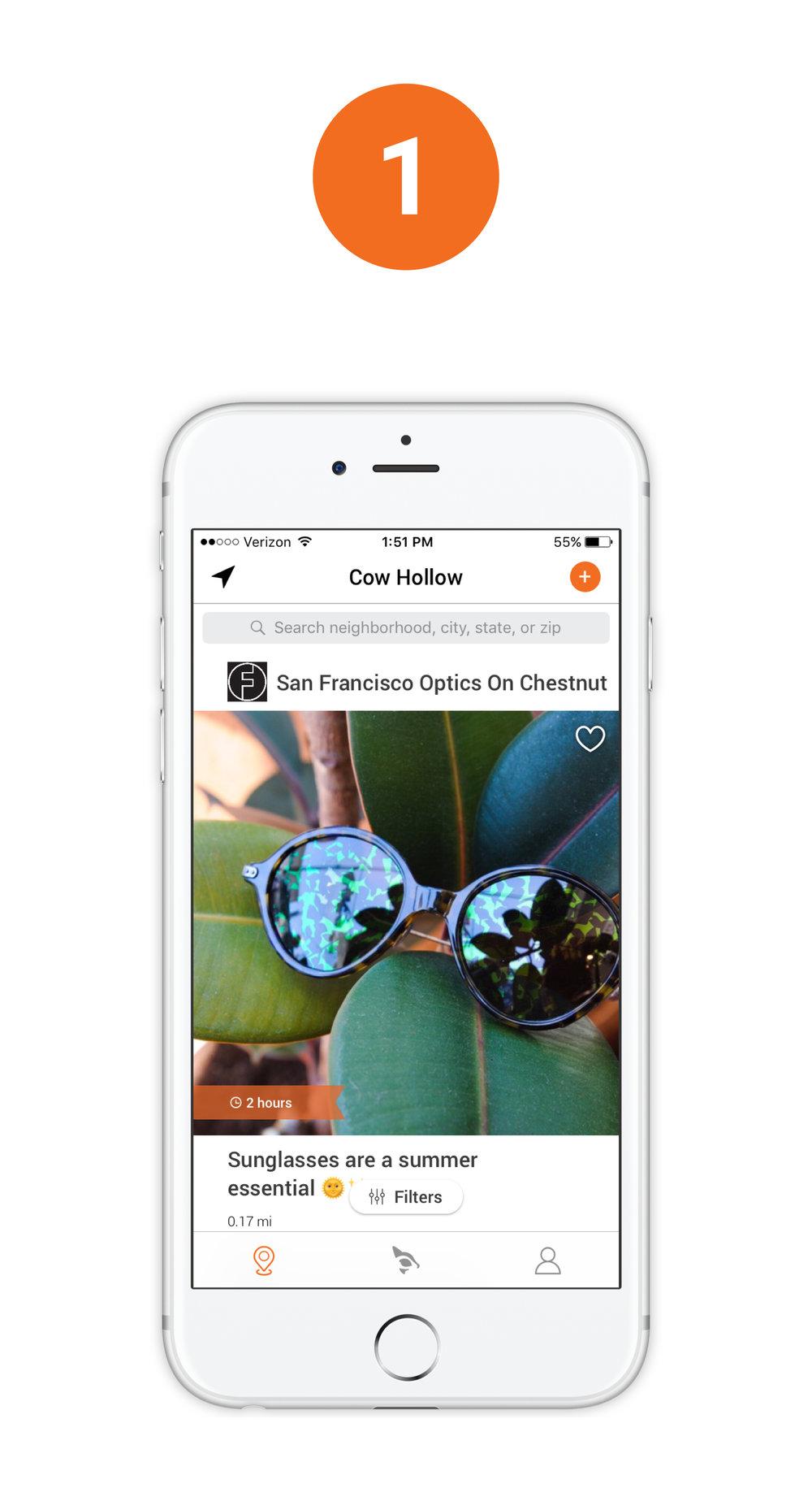 5.5-inch-(iPhone-6+)-merchant-how-1.jpg