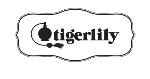 Logo-TIGERLILY-14_522e5cb8-ea23-4205-aceb-ffb5ab0478c7_large.png