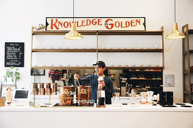 We sat down with @bennygold himself and learned about how his love for the community influenced his brand. Read the whole story on fawnapp.com and get an inside look on what it's like to have a business in the Mission (& hear about his favorite local spots!) #shoplocal #shopsf #keepitlocal #sanfrancisco