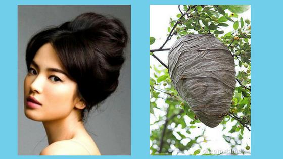Beehive Hair.png