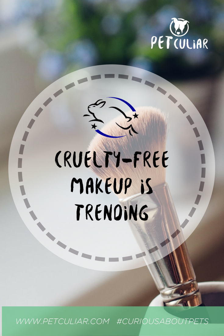 Blog Title- Cruelty-free makeup is trending (2).png