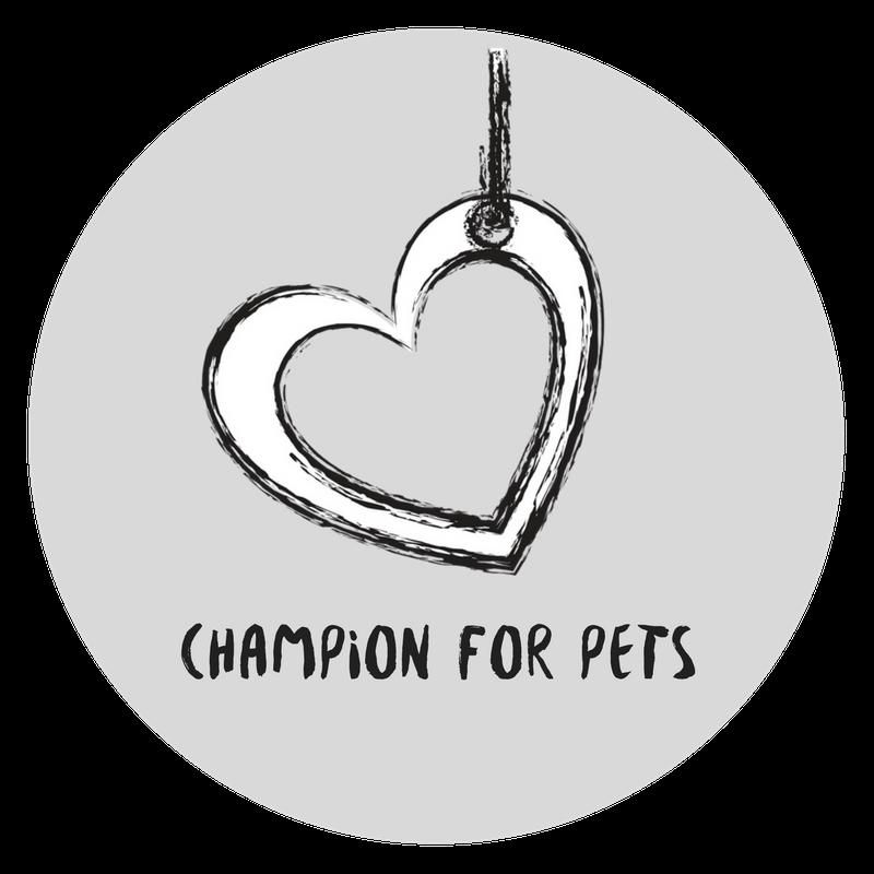 Circle Logo- Champion for pets (1).png