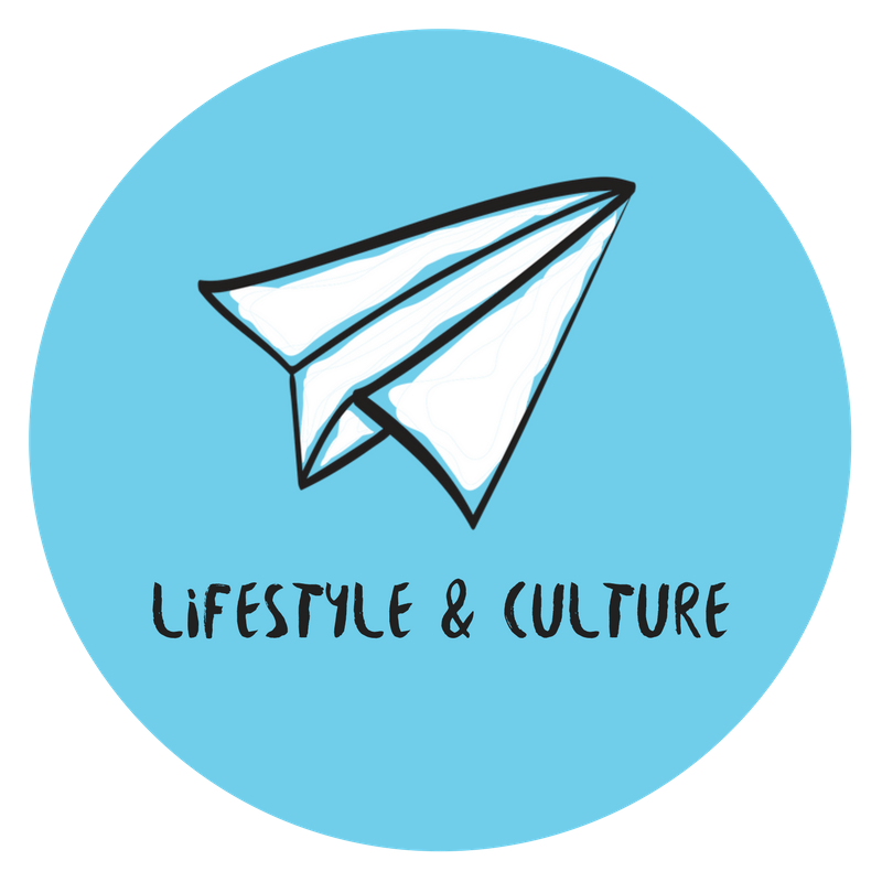 Circle Logo- Lifestyle & Culture.png