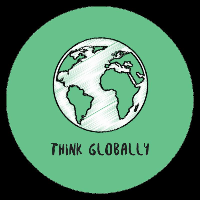 Copy of Circle Logo- Think Globally.png