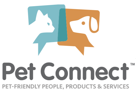 PetConnect App, Petculiar, Pet Blog, Curious aBout pets.