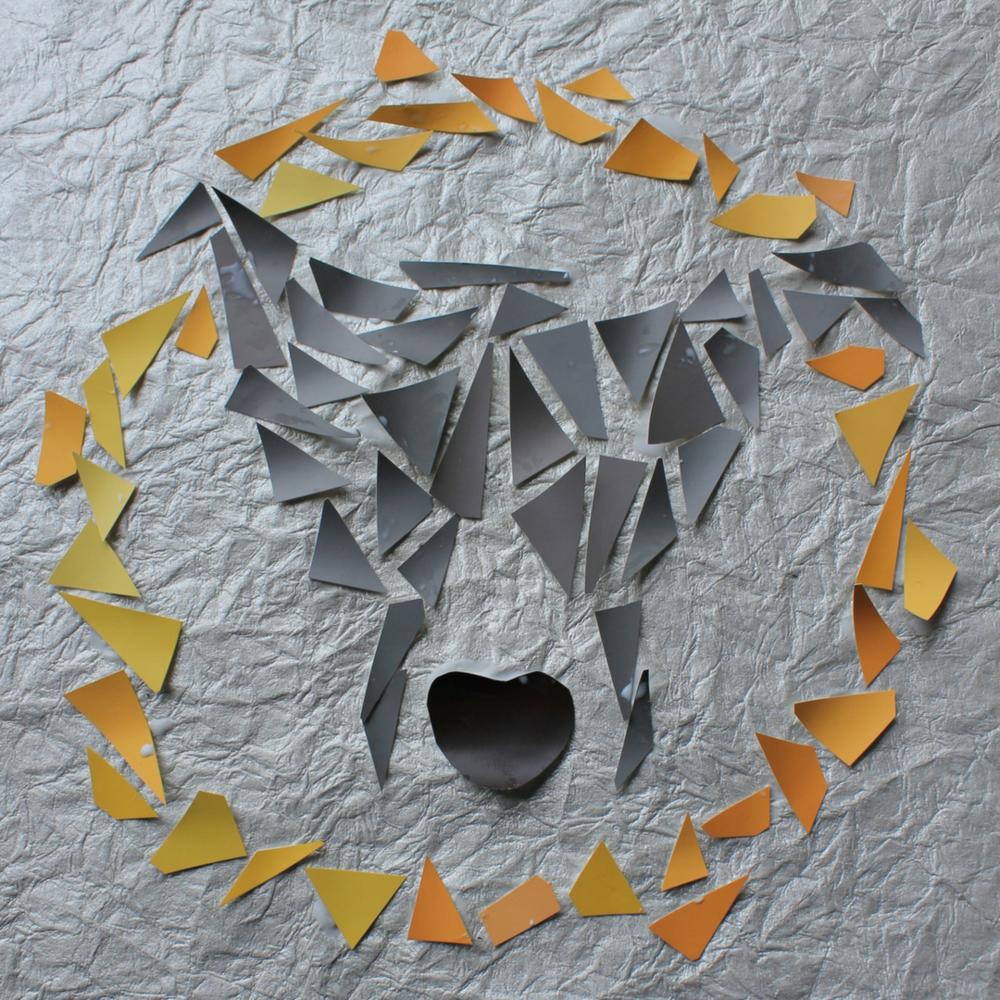 Complete - Tessellation Art Pet Logo.png