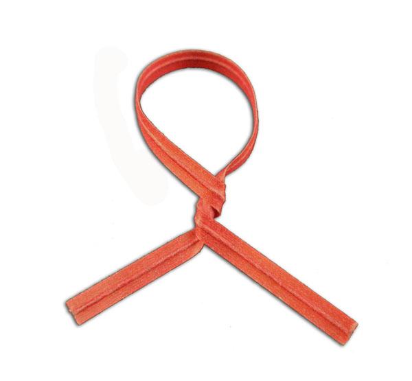 Bread Tie.jpg
