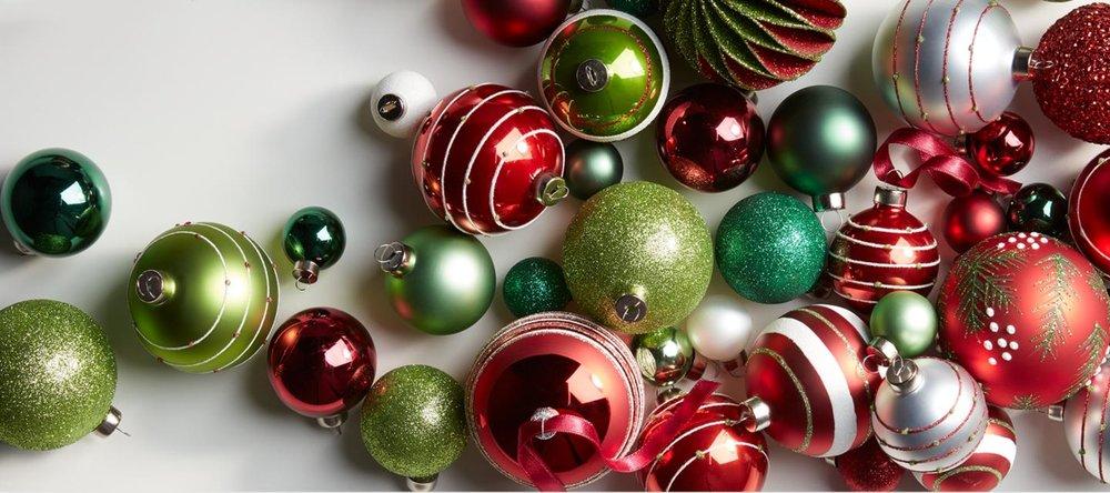 Christmas Ornaments.jpeg