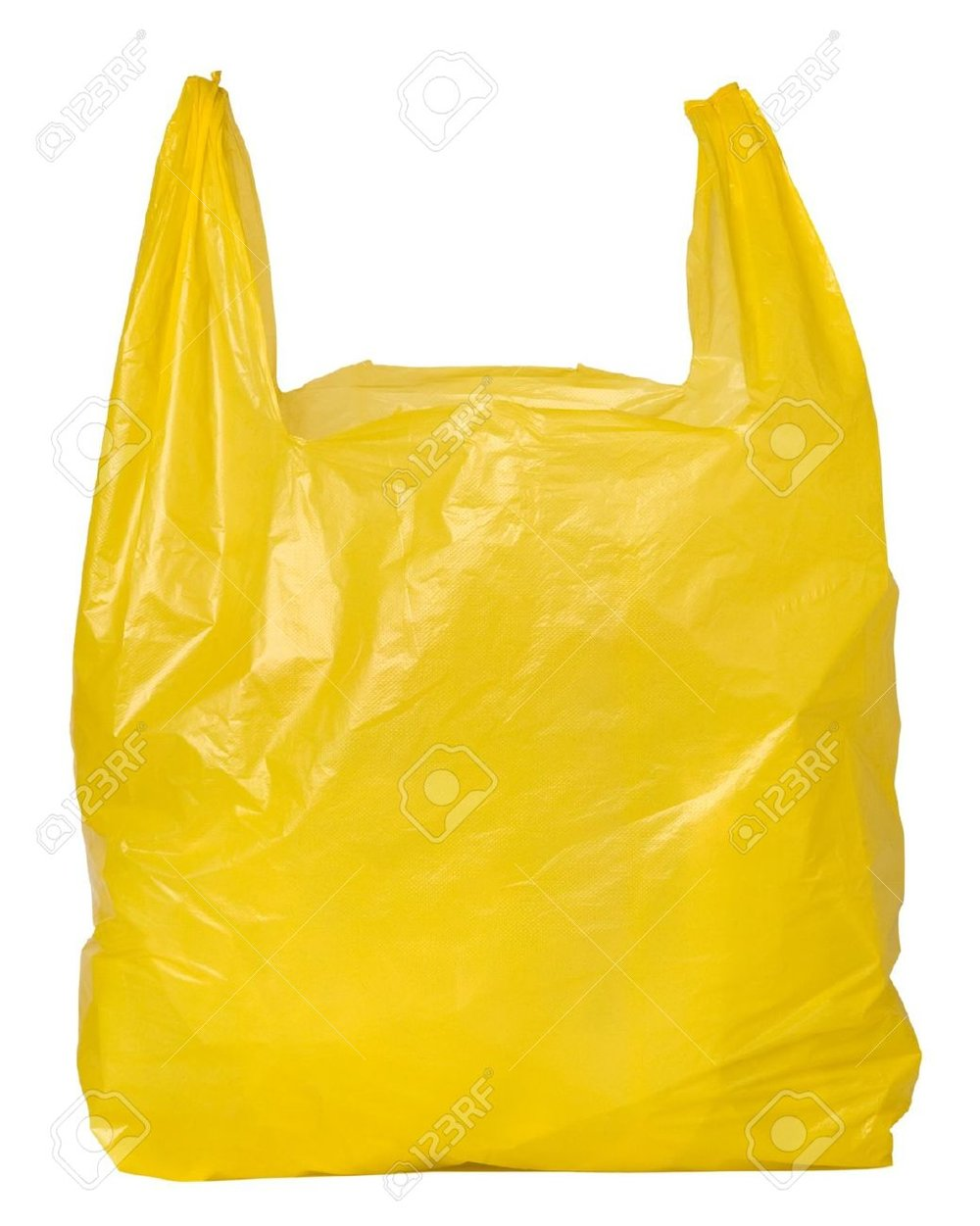 Plastic Bag.jpg