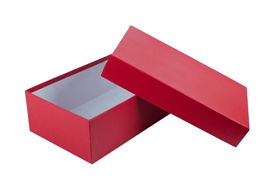 Shoe Box.jpg