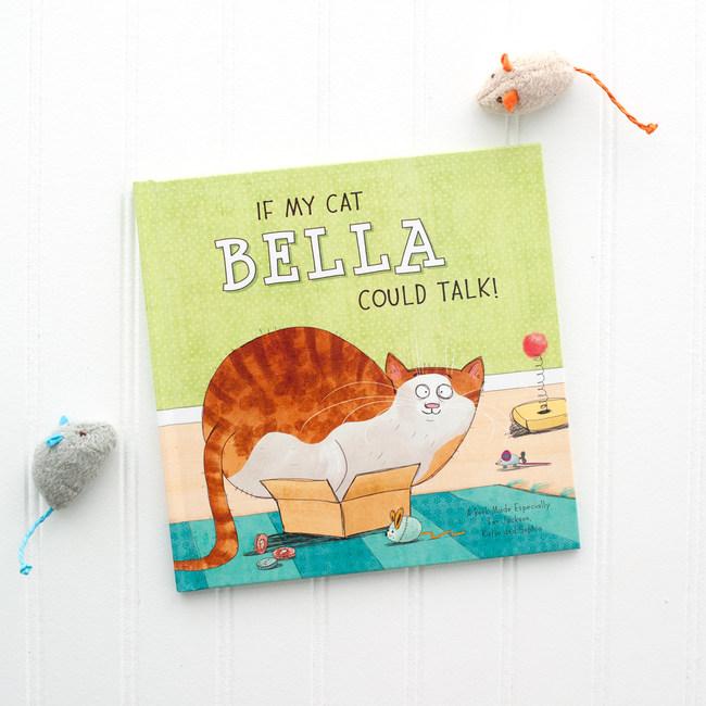 Children's book. pets. cat book. pet blog.