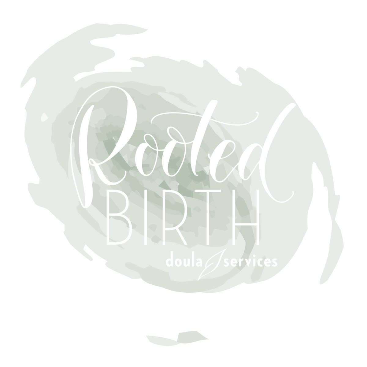 Rooted Birth Doula Services