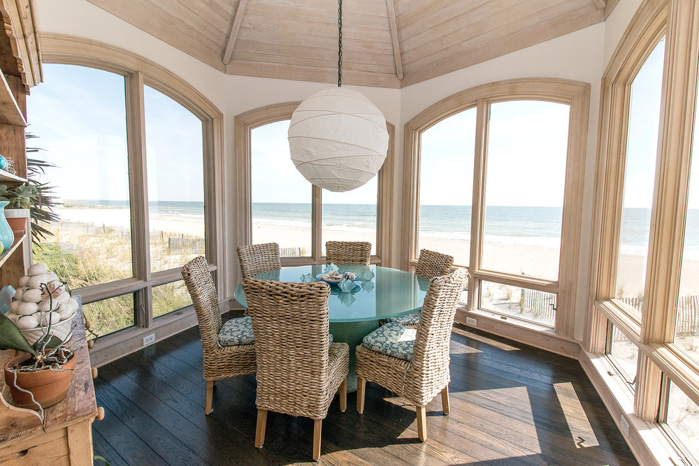 Cheraw - breakfast nook LR.jpg