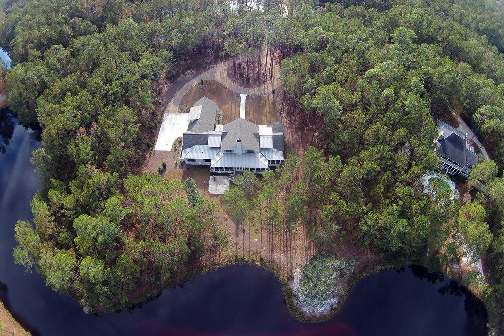 PG - Pond - aerial 3.jpg