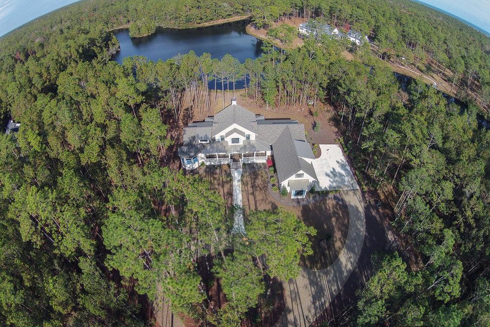 PG - Pond - aerial 1.jpg