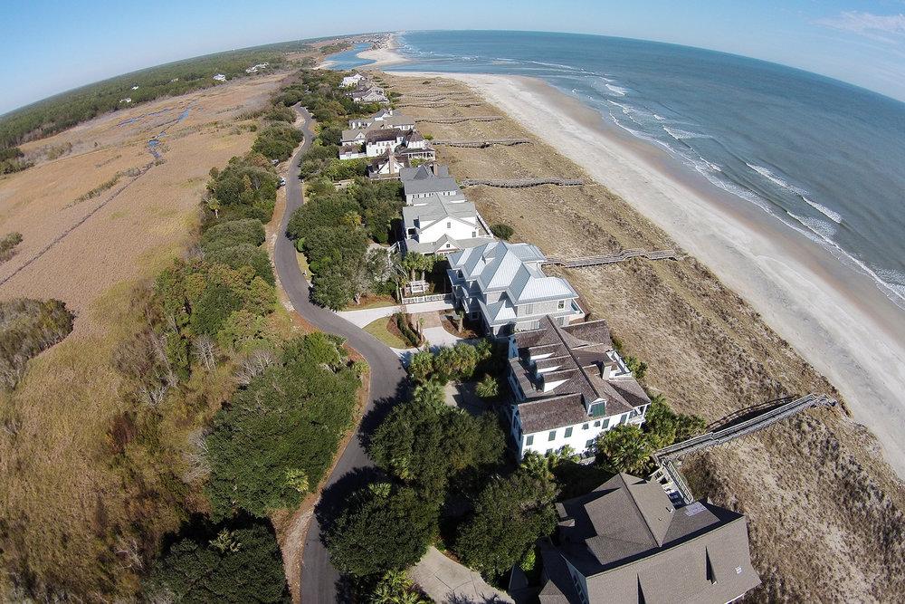 PG - Beach Brdg - drone 3 RS.jpg