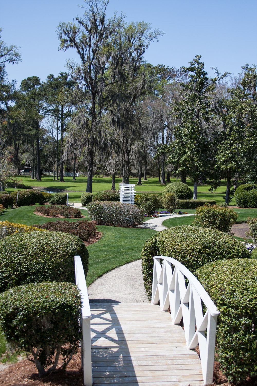 Arcadia - garden bridges.jpg