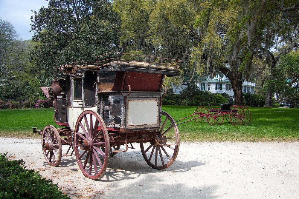 Arcadia - wagon 3.jpg