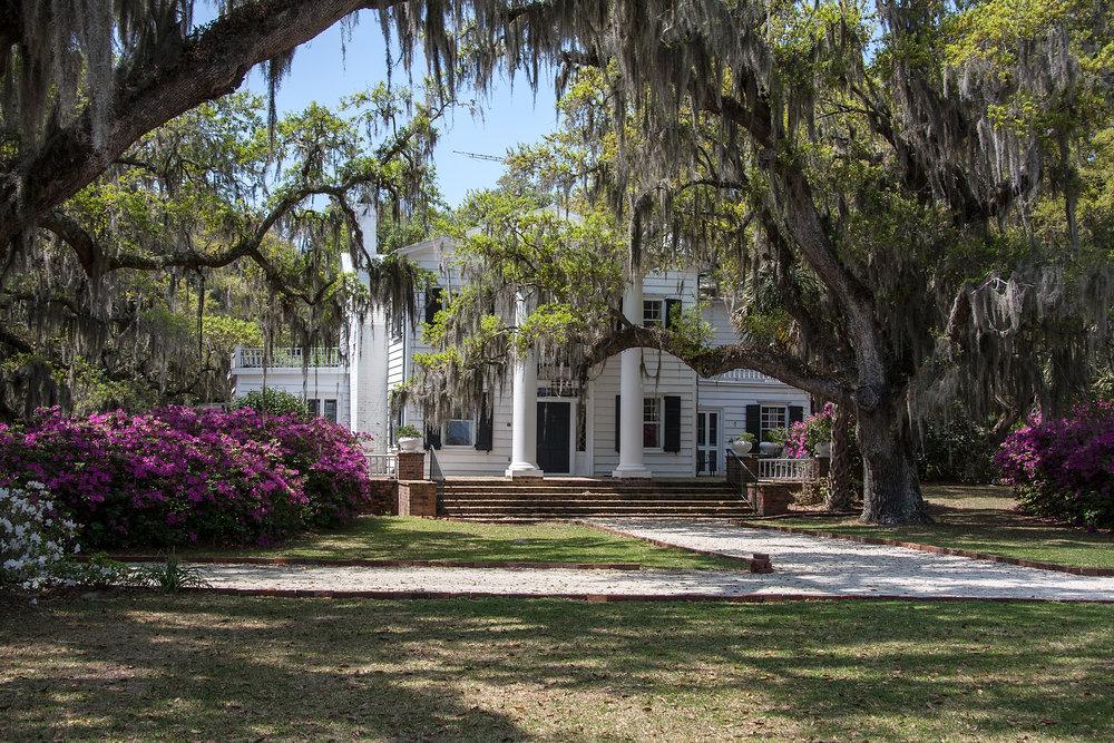 Esterville - main house.jpg