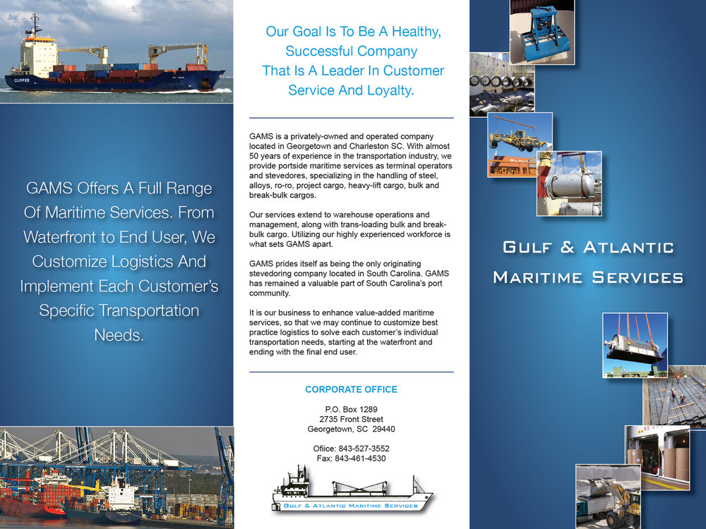 GAMS+Brochure+Final.jpg