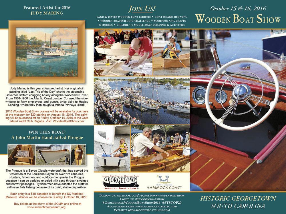 WBS+2016+Brochure+Final+Printrunner.jpg