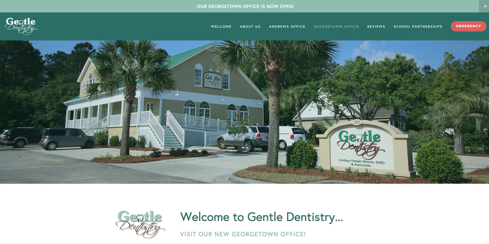 https://www.gentledentistrysc.com/